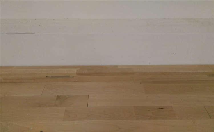 学校体育木地板
