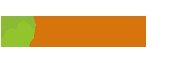 体育场地板选购_运动木地板厂家_实木运动地板品牌_欧氏地板